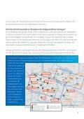 Erdgas Journal - Seite 5