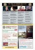 Ihr Freizeit-Begleiter - leoaktiv.de - Page 5