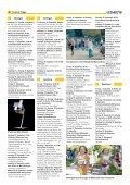 Ihr Freizeit-Begleiter - leoaktiv.de - Page 6