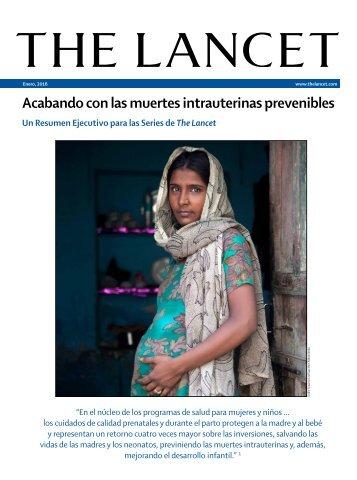 Children/India