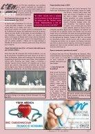 Entrevista Xavier Garriga (bona) - Page 2