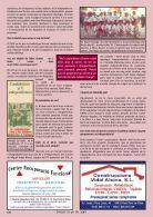 Entrevista Xavier Garriga (bona) - Page 3