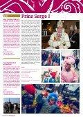 Burgemeester - Page 2