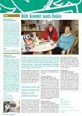 Burgemeester - Page 4