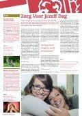 Burgemeester - Page 6