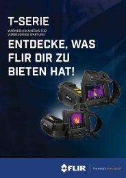Katalog T-Serien Instandhaltung 2015 DE