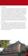 Festwochen im Historischen Bürgerhaus Langenberg - Seite 7
