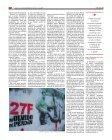 AÑO 2 Nº63 - Page 7