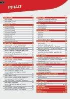 Eiko Zunftkleidung - Hoffmann Arbeitsschutz - Page 4