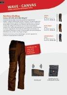 Eiko Zunftkleidung - Hoffmann Arbeitsschutz - Page 6