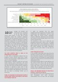 CONTACT CENTRE 2015 REVIEW - Page 3