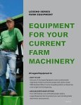 Interchangeable Equipment - Page 2