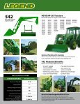 Interchangeable Equipment - Page 4