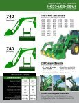 Interchangeable Equipment - Page 7