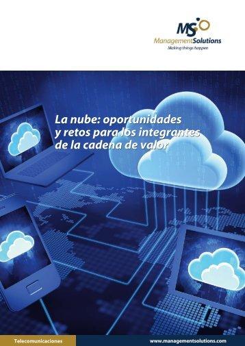 La-nube_lectura