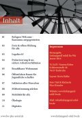 Jugendmagazin Landtagswahl 2016 - Seite 2
