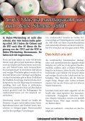 Jugendmagazin Landtagswahl 2016 - Seite 3