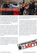 Jugendmagazin Landtagswahl 2016 - Seite 4