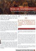 Jugendmagazin Landtagswahl 2016 - Seite 5