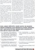 Jugendmagazin Landtagswahl 2016 - Seite 7