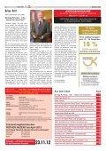Was wir gerne annehmen: Verwerten statt wegwerfen! - Rother Akzent - Page 2