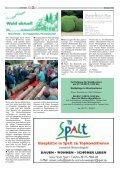 Was wir gerne annehmen: Verwerten statt wegwerfen! - Rother Akzent - Page 4