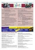 Was wir gerne annehmen: Verwerten statt wegwerfen! - Rother Akzent - Page 5