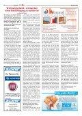 Was wir gerne annehmen: Verwerten statt wegwerfen! - Rother Akzent - Page 6