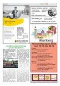 Was wir gerne annehmen: Verwerten statt wegwerfen! - Rother Akzent - Page 7