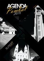 Agenda Pombal 2016