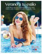 Revista Mujeres - MARZO 2016 - Page 2