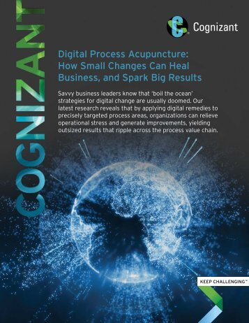Digital-Process-Acupuncture-How-Small-Changes-Can-Heal-Business-and-Spark-Big-Results-codex1438.pdf#.VtCNraTnNSw