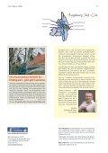 ASO! Augsburg Süd-Ost - März 2016 - Page 3