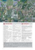 ASO! Augsburg Süd-Ost - März 2016 - Page 4
