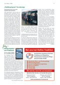 ASO! Augsburg Süd-Ost - März 2016 - Seite 5