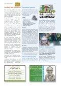 ASO! Augsburg Süd-Ost - März 2016 - Page 7
