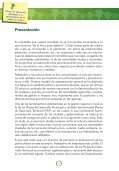agroindustria de la palma de aceite - Page 4
