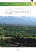 agroindustria de la palma de aceite - Page 5