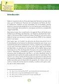 agroindustria de la palma de aceite - Page 6