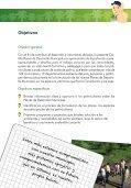 agroindustria de la palma de aceite - Page 7