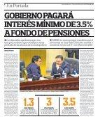 El Diario de Hoy  - 26/02/2016 - Page 2