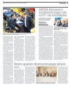 El Diario de Hoy  - 26/02/2016 - Page 3
