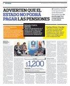 El Diario de Hoy  - 26/02/2016 - Page 4