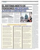 El Diario de Hoy  - 26/02/2016 - Page 5