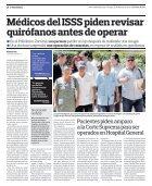 El Diario de Hoy  - 26/02/2016 - Page 7