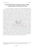 le intese (ex art. 8 comma 3° Cost.). - Page 3
