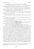 le intese (ex art. 8 comma 3° Cost.). - Page 6