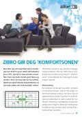 AVKJØLENDE FOR ALLE - Zibro - Page 3