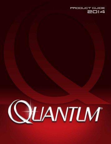 quantum2014_catalog