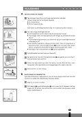 R 15 C - Zibro - Page 5